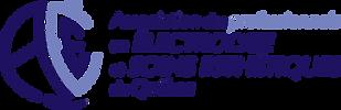 logo-APESEQ-horizontal.png