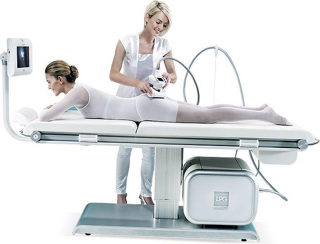 Lipomassage, LPG, Remodelage corporel, cellulite, jambes lourdes, cure minceur, maigrir, massage thérapeutique, cicatrices, douleurs