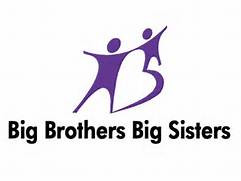 Big sisters of BC lower mainland    Summer - 2013
