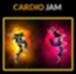 CARDIO JAM.png