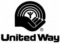 United way 2017 (Featured Story)