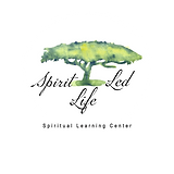 sll_final_logo (1).png