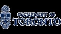 university-of-toronto-vector-logo_edited