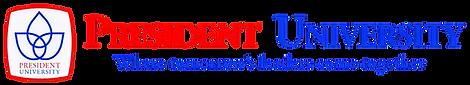 president-university-logo-png-3_edited_e