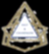 S&C logo läpinäkyvä.png