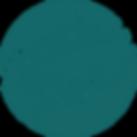 greta-live-logo-800px.png