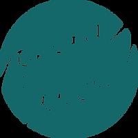Logo-3000px-tr-turq.png
