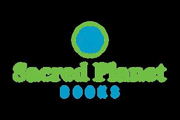 Logo-SacredPlanet-Icon-Color.png