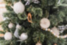 Christmas-65.jpg
