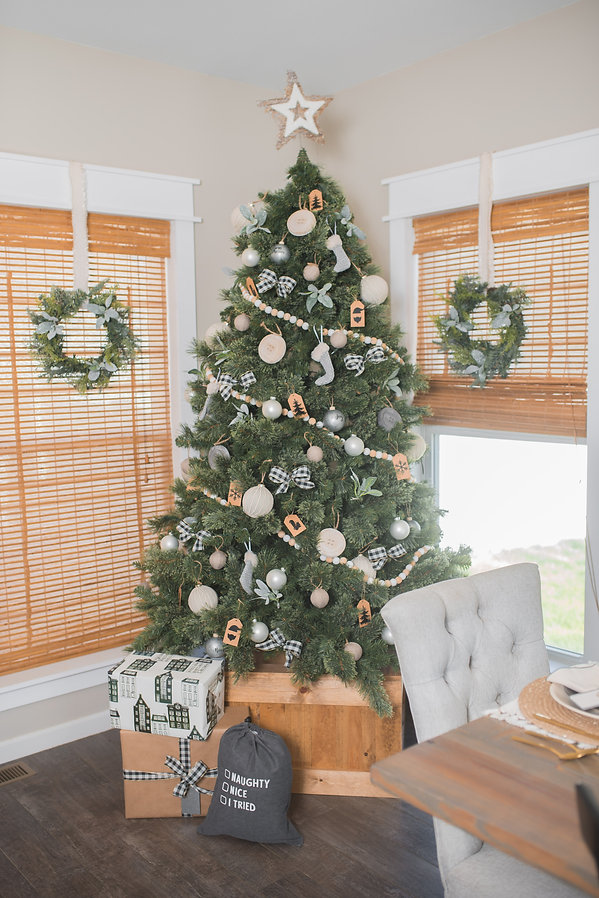Christmas-75.jpg