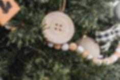 Christmas-72.jpg