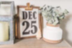 Christmas-45.jpg