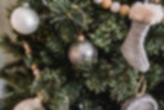 Christmas-73.jpg