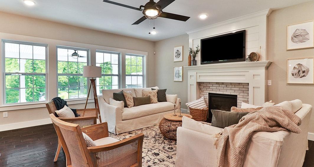 kirkwood living room.jpg