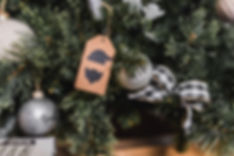 Christmas-67.jpg