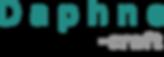 daphne_logo01.png