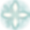 daphne_logo.png