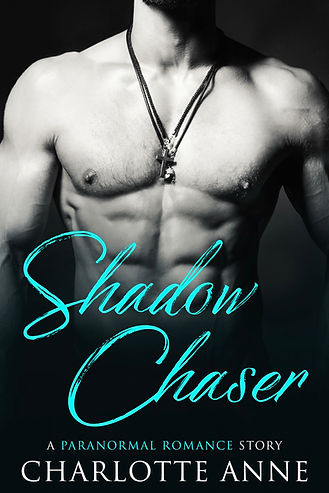 SHADOW CHASER EBOOK COVER.jpg