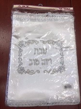 Mapa de Chabbat