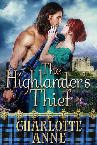 Highlander's Thief Final SMALL.jpg