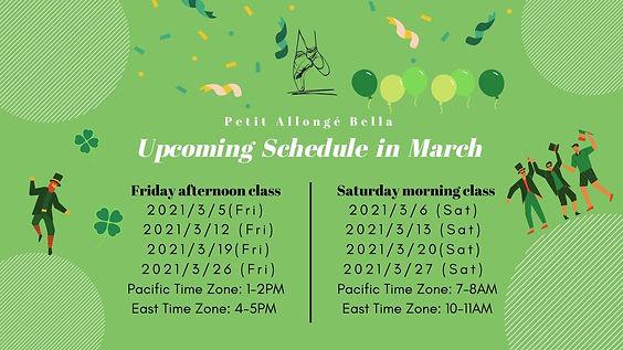 Petit Allonge Bella  March 2021.jpg
