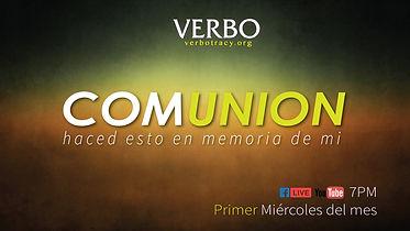 Comunion.jpg