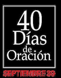 40Dias_Logo.png