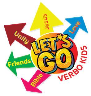 LetsGo_Logo.jpg