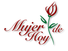 MujerdeHoy_Logo.png