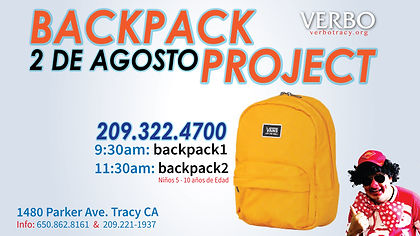 BackpackProject2020.jpg