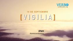 Vigilia_091021