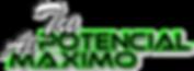 Potencial_Logo2.png
