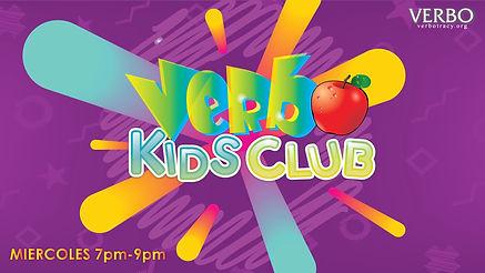 VerboKidsClub.jpg