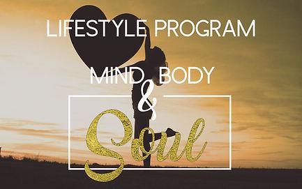 Lifestyle_Program2.jpg