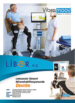 Sağlık Dergisi54.jpg