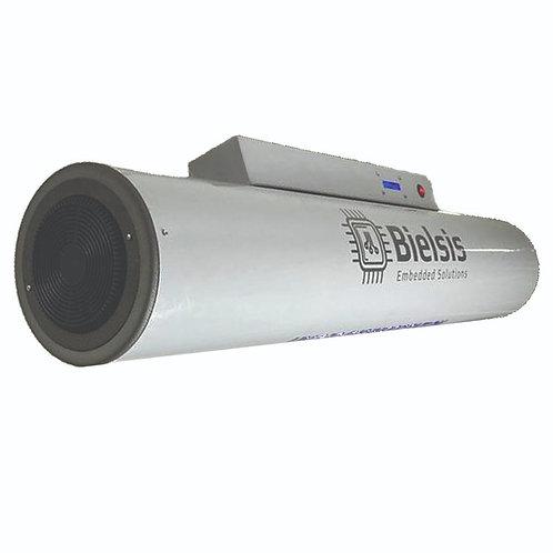 Ultraviyole Hava Dezenfeksiyon Cihazı