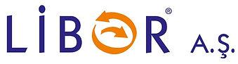 Libor_Logo.jpg