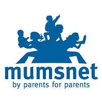mumsnet-logo.jpg