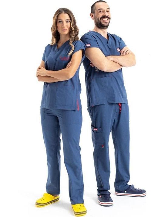 Ameliyathane ve Nöbet Takımları