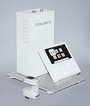 trc-tower.jpg