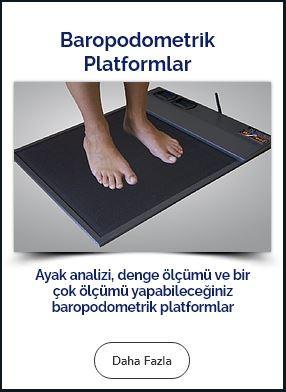 BAROPODOMETRİK PLATFORMLAR.JPG