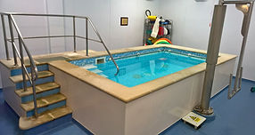 hydrotherapy pool.jpg