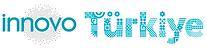 Innovo-TR-Logo.png