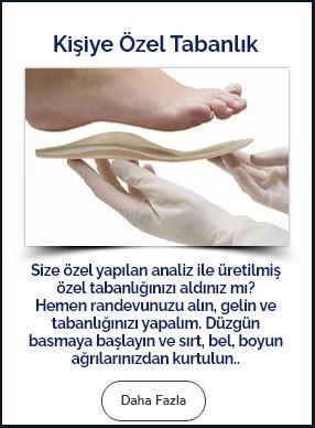 KİŞİYE ÖZEL TABANLIK.JPG