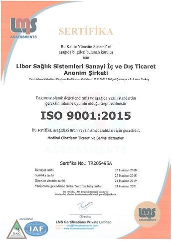 sertifika adres.jpg