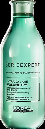 Linha Volumetry | L'Oréal