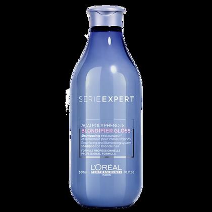 Linha Blondifier | L'Oréal