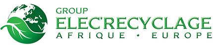 LOGO ELEC RECYCLAGE.png