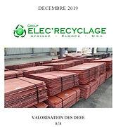 newsletter decembre 2019.jpg