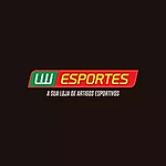 lw esportes.webp